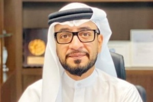 بهزاد يشيد بجهود الكوادر الإماراتية في مكافحة فيروس كورونا