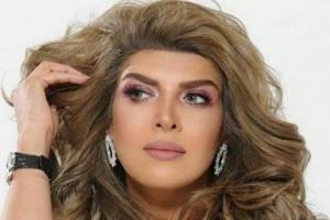 غدير السبتي تحتفل بتعافي نجلتها من فيروس كورونا (فيديو)