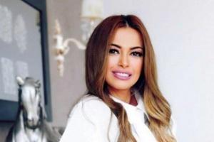 """داليا مصطفى تهنئ ياسر جلال على مسلسل """"الفتوة"""""""