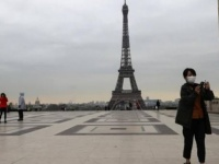 عاجل.. وزير الاقتصاد الفرنسي: باريس ضاعفت قيمة خطة الطوارئ إلى 100 مليار يورو لمكافحة كورونا