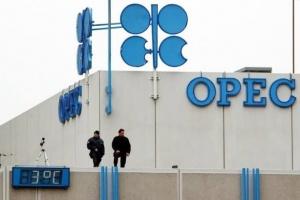 """""""أوبك+"""" تبحث تخفيض إنتاج النفط لـ20 مليون برميل يومياً"""