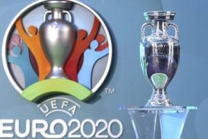 اليويفا: إقامة بطولة «يورو 2020» في المدن الـ12 المحددة
