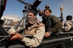 مؤتمر صنعاء يرضخ لضغوط الحوثيين ويعلن فصل 31 قياديا