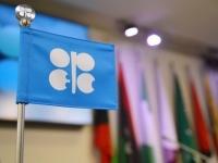 """""""أوبك+"""": تخفيضات النفط ستتقلص إلى 8 ملايين برميل يومياً"""