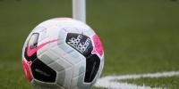 12 تعديلا جديدا في قوانين كرة القدم.. لمسة اليد وركلة الجزاء والتسلل