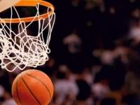 الاتحاد الدولي يقرر تأجيل مونديال الناشئين لكرة السلة