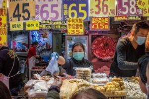 للمرة الأولى.. الصين تمنع أكل القطط والكلاب