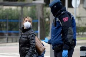 المكسيك تسجل 260 إصابة جديدة بـ«كورونا»