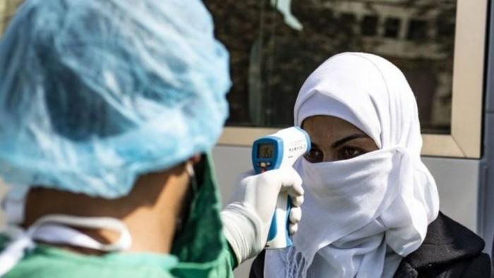 الكويت تسعى لفرض حظر شامل بسبب كورونا