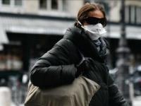 إسبانيا تمدد حالة الطوارئ للمرة الثانية بسبب كورونا