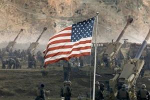 أمريكا: تهديد إيران لقواتنا أمر كبير