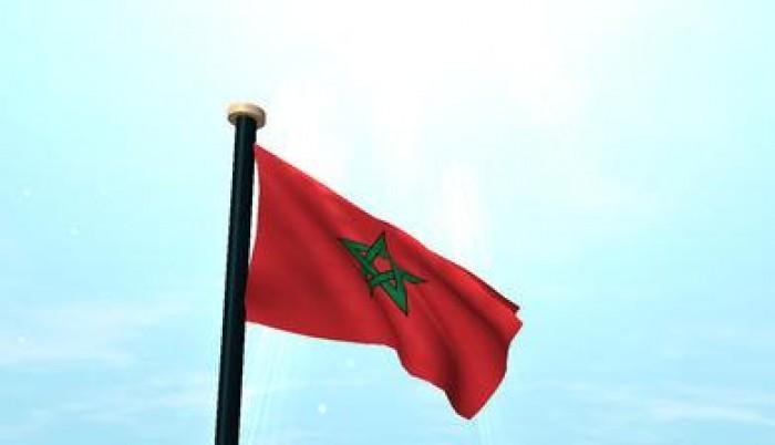 الصحة المغربية: تسجيل 57 حالة إصابة جديدة بكورونا خلال 24 ساعة