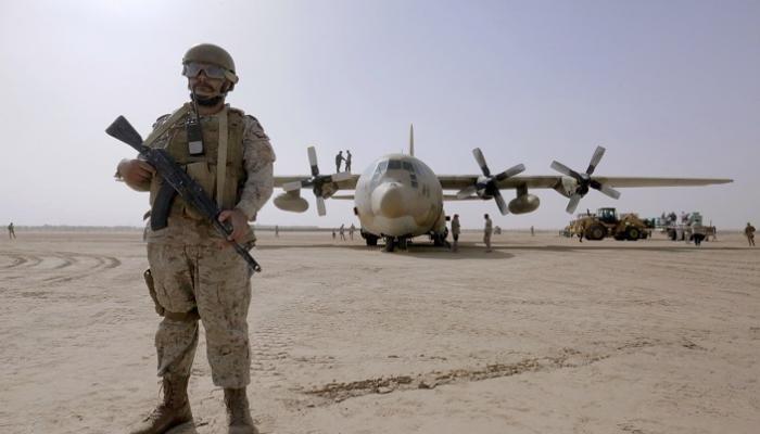 التحالف العربي يمهد لسلام طال انتظاره في اليمن (ملف)