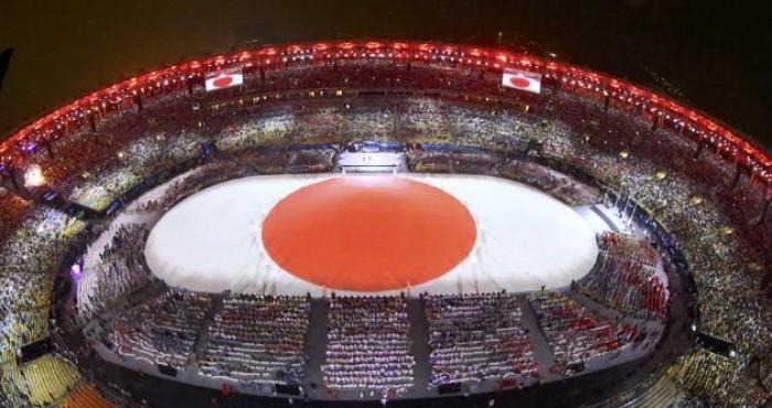 اللجنة المنظمة لأولمبياد طوكيو تعترف بصعوبة ضمان إقامتها في 2021