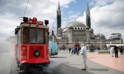 بينهم أنقرة وإسطنبول.. تركيا تفرض عزل عام على 31 مدينة