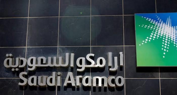 أرامكو السعودية تخفض أسعار بنزين 91 و95