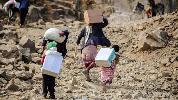 """اليمن و""""مفترق الطرق"""".. لماذا يجب استغلال بادرة التحالف؟"""