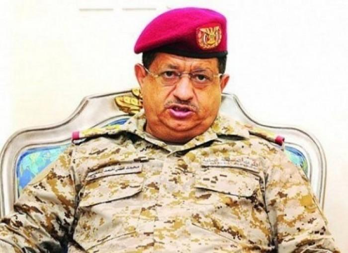 """قراءة في رسائل المقدشي """"الكاذبة"""".. هل حقًا يحاربون الحوثي؟"""