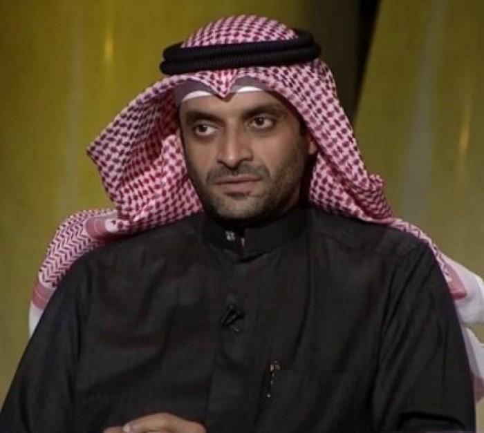 النامي يُحذر من تفاقم الأوضاع بالكويت بسبب كورونا