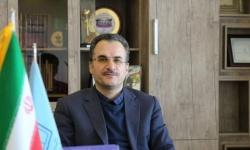 بسبب كورونا.. إقالة رئيس جامعة في إيران لتشكيكه بإحصائيات النظام