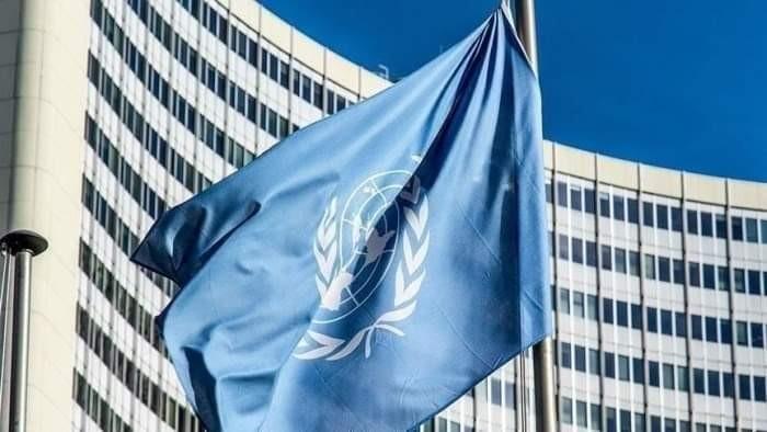 متى يتحول الترحيب الدولي بالسلام إلى خطوات فاعلة على الأرض؟