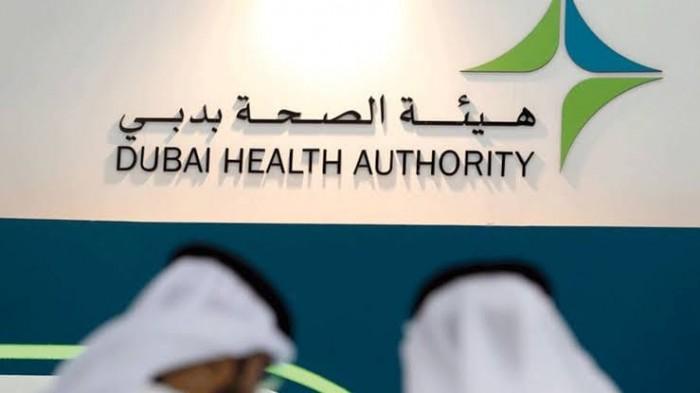"""""""دبي"""" تبدأ استخدام """"بلازما دم المتعافين"""" لعلاج المصابين بكورونا"""