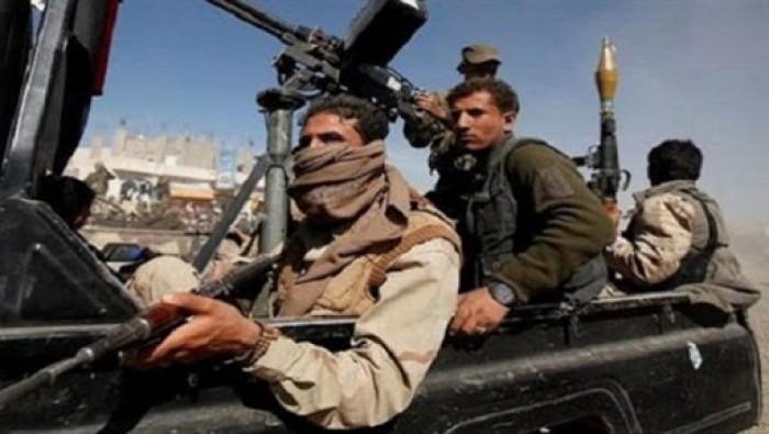 وزير الاتصالات الحوثي يحاصر نائبه الجديد
