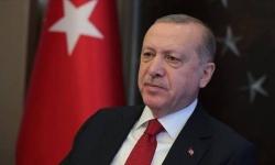 """""""هيومن رايتس"""" تتهم أردوغان باستغلال كورونا في السيطرة على وسائل التواصل الاجتماعي"""