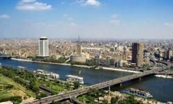"""""""الصحة العالمية"""": مصر تطبق المعايير السليمة وعليها الكشف عن المزيد من الإصابات"""