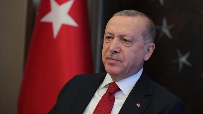 سياسي سعودي: تركيا تنهار.. وأصبحت دولة فاشلة