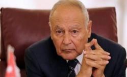 الجامعة العربية تحذر من استغلال إسرائيل لأزمة كورونا
