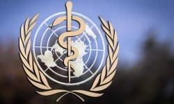 الصحة العالمية تفجر مفاجأة حول موعد توفر لقاح كورونا