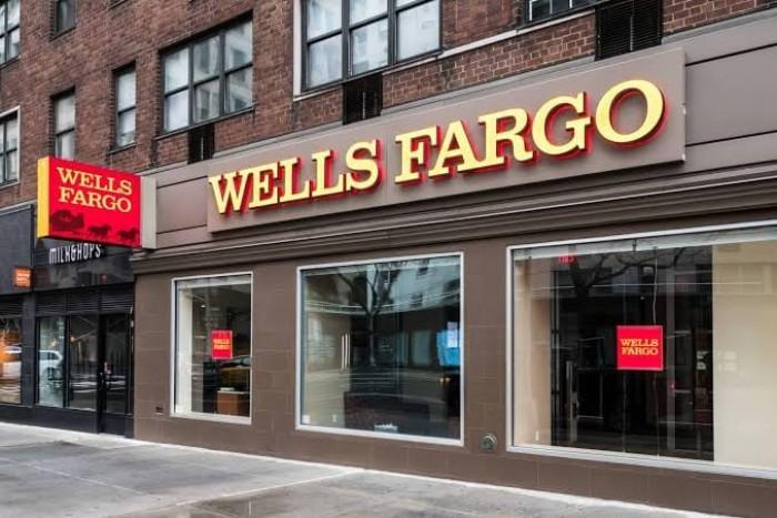 المخصصات لمواجهة أزمة كورونا تلتهم أرباح بنك Wells Fargo الأميركي