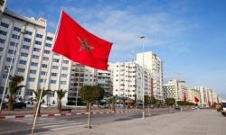 المغرب يعلن إصابة 5 أشخاص داخل أحد السجون بفيروس كورونا