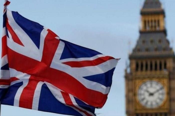 بريطانيا تعلن 778 وفاة جديدة بفيروس كورونا والإجمالي يتخطى الـ12 ألف