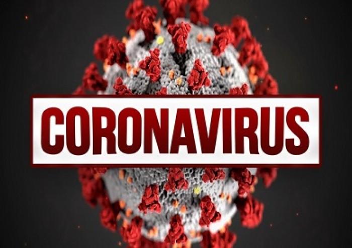 الأردن يسجل 3 إصابات جديدة بفيروس كورونا