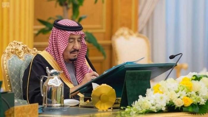 الملك سلمان يدعم القطاع الخاص بحزمة إجراءات إضافية