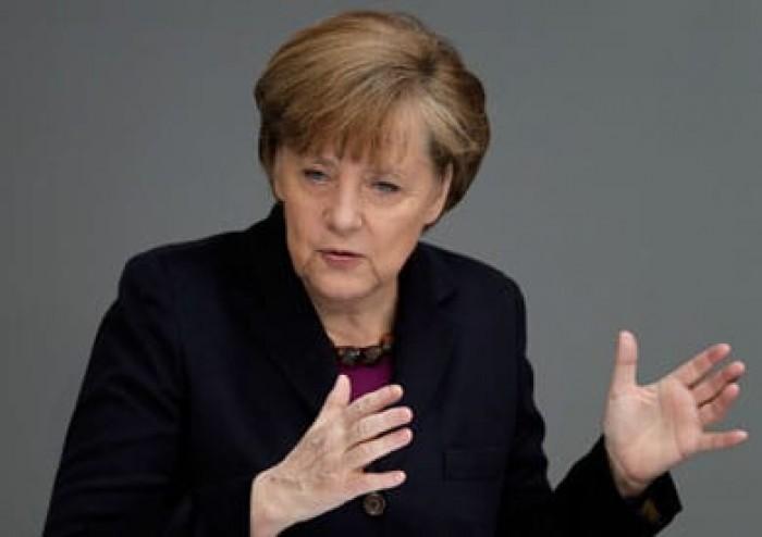 ألمانيا: لا يوجد سبب يدعو إلى تغيير إجراءات الحظر الحالية