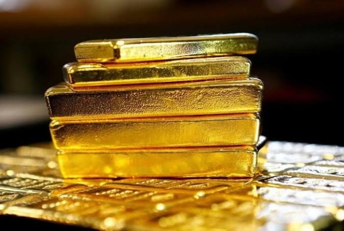 الذهب يفقد بريق مكاسبه بفعل جني المستثمرين للأرباح