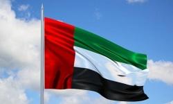 الإمارات تنجح في تسجيل تسلسل الجينوم الخاص بفيروس كورونا