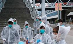 طبيب بتايلاند يموت بفيروس كورونا بعد إصابته من جثة