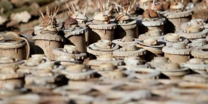 ألغام الحوثي في الحديدة.. شِباك الموت التي تصطاد الآمنين