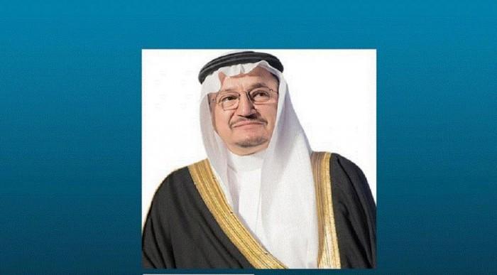 وزير التعليم السعودي يصدر تعميما بنقل جميع الطلاب إلى الصفوف التالية