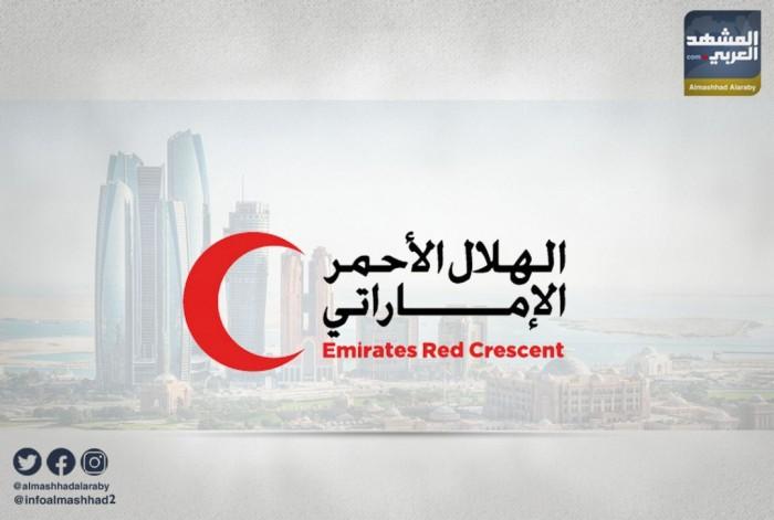 """الإمارات تطلق مبادرة """"أنتم بين أهلكم"""" لرعاية أسر المتوفين بكورونا من جميع الجنسيات"""