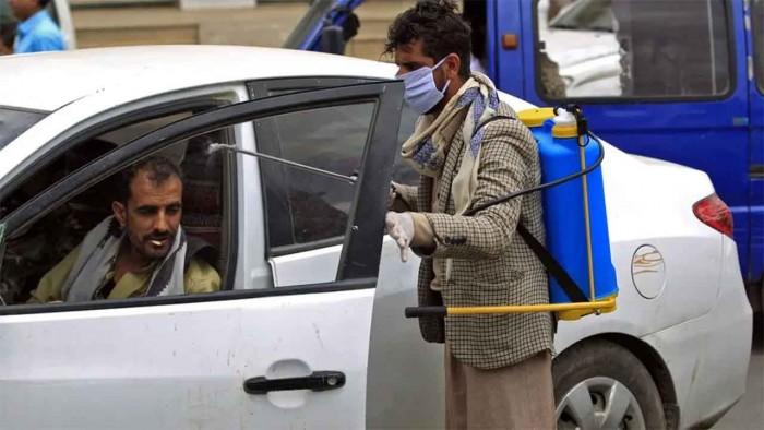 العرب اللندنية: مليشيا الحوثي تُهمش جهود مكافحة كورونا