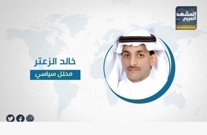 سياسي سعودي: العاصمة عدن ستبقى محصنة قوية بأبناءها
