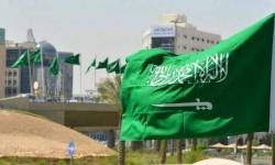 السعودية تعلن 1132 إصابة جديدة بفيروس كورونا
