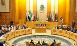 الجامعة العربية تستنكر استمرار العمليات العسكرية في ليبيا