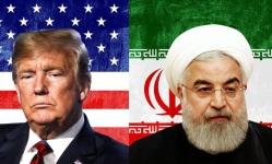 ترامب: مستعدون لإرسال أجهزة تنفس إلى إيران