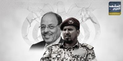 حلف الإخوان والقاعدة.. صفقة الشياطين ضد الجنوب (إنفوجراف)
